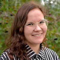 Anne Heikkinen