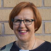 Eija Kuusisto