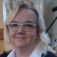 Elisa Hietikko