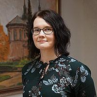 Elisa Nieminen