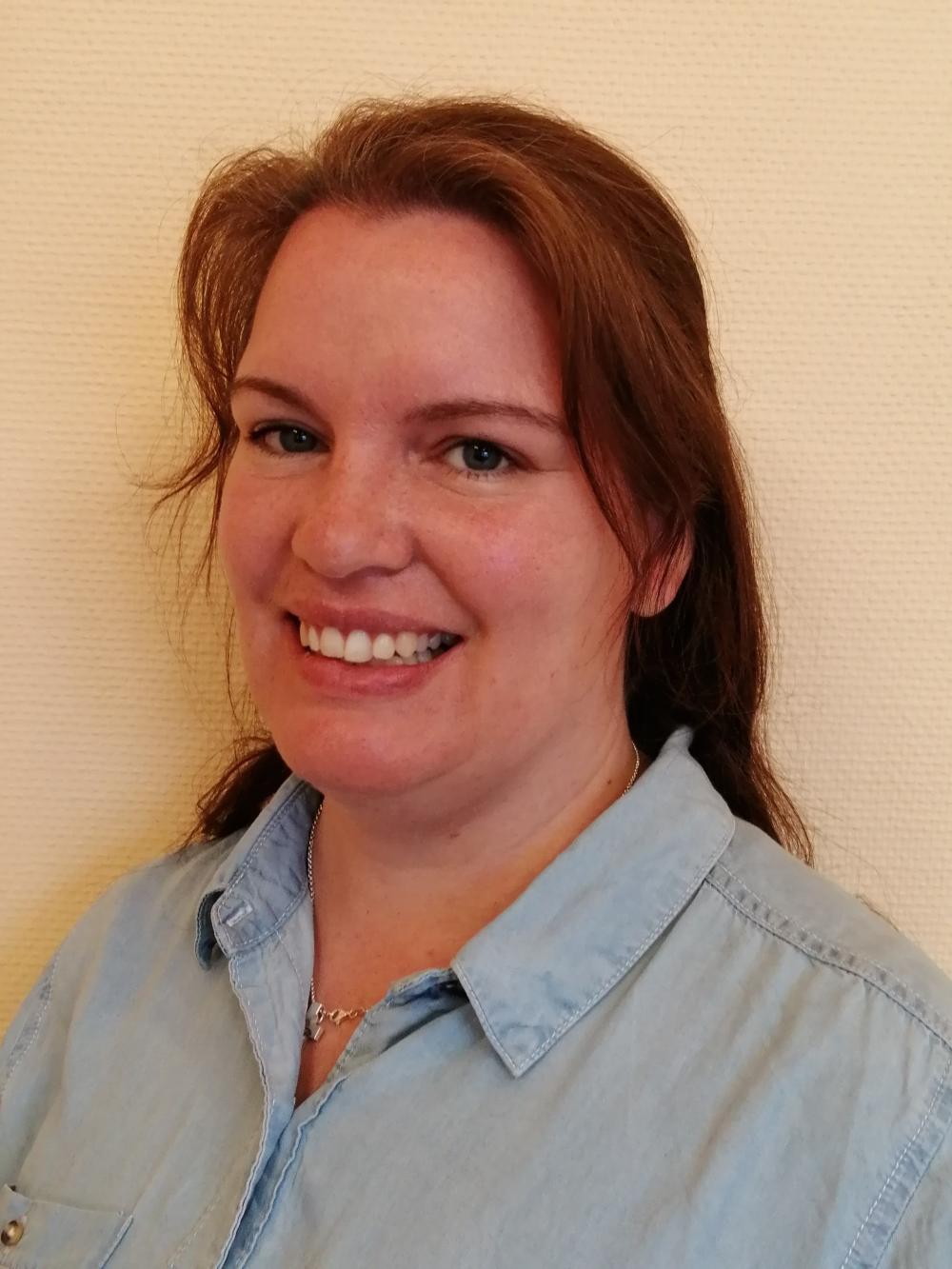 Ilona Lakkonen