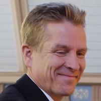 Jari Mattila