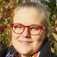 Jenni Lahti-Laurila
