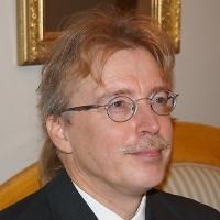 Jukka Ahola