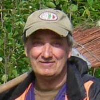 Jukka Pelander