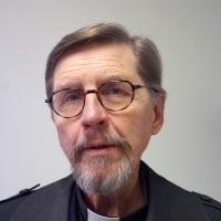 Lasse Hautala