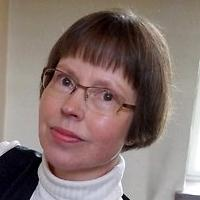 Leena Poutala