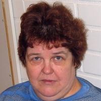 Maija-Leena Marjamäki