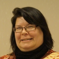 Maria Nurminen