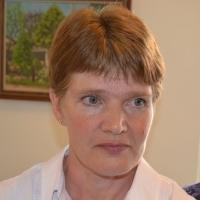 Oili Niemelä