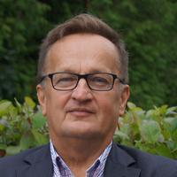 Raimo Kemppi