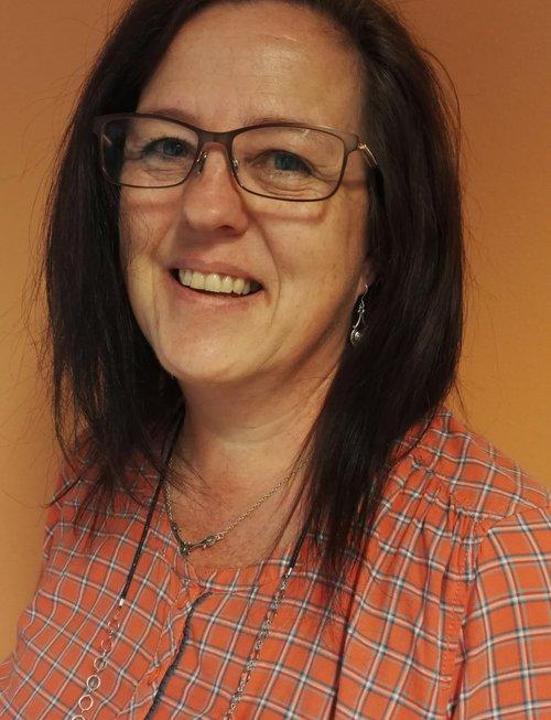 Sanna Lindholm