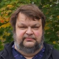 Tarmo Marjamäki