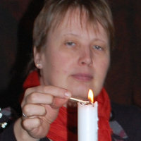 Arja Myllyniemi