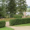 Suodenniemen hautausmaa